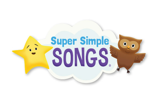 09-super-simple-songs