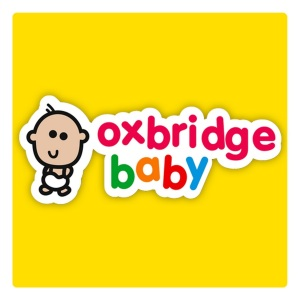 10-oxbridge-baby